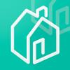 Speedrent - Property Rental