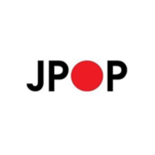 J-POP Music Radio