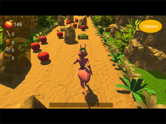Antworld - Rise of the Queen screenshot 4