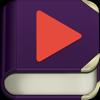 Audio Books Player HQ
