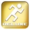 Deluxe Track&Field - iPhoneアプリ