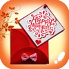 New Year - Greeting Card Maker