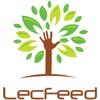 LecFeed