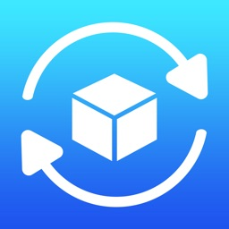 Pic Sync for Dropbox + WiFi