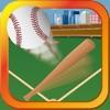 Baseball Batting King