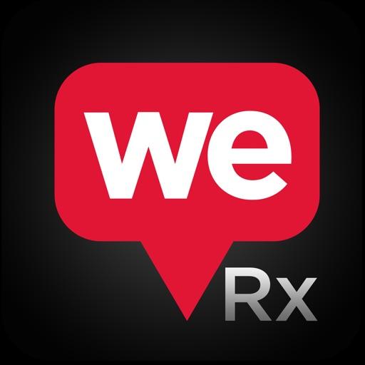 WeRx: Save on Medications