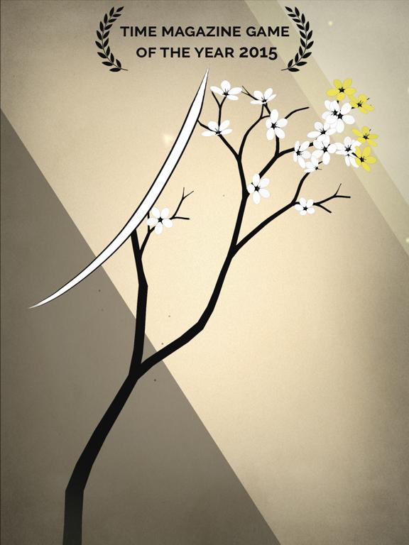 Screenshot #5 pour Prune