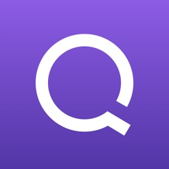 Qeek for Instagram - Followers on the App Store