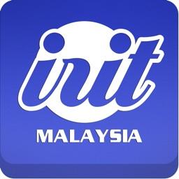 IRIT Malaysia