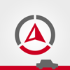 Sompo Japan Nipponkoa Insurance Inc. - カーナビアプリ - ポータブルスマイリングロード - アートワーク