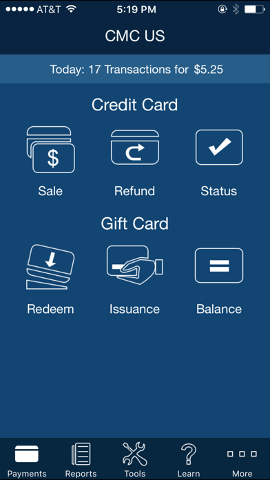 Chase Mobile Checkout iOS Application Version 3 15 0 - iOSAppsGames