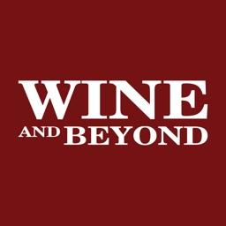 Wine & Beyond