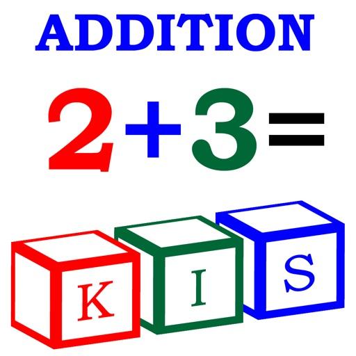 KIS Addition