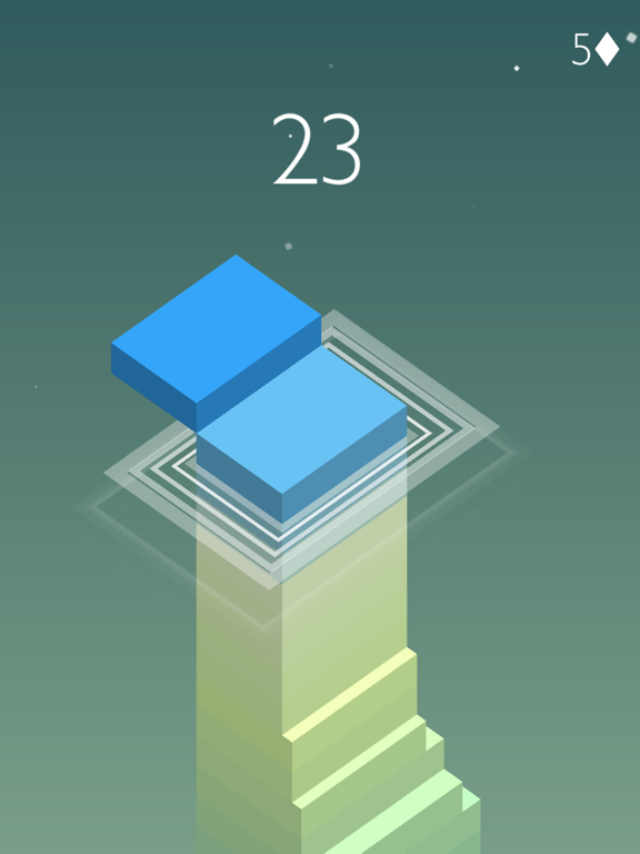 Stack-ipad-2