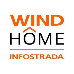 WindHome