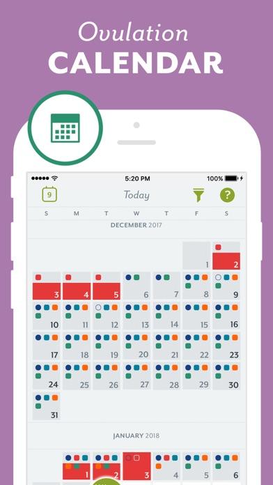 Download Clue Period Tracker & Calendar for Pc