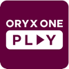 Oryx One Play