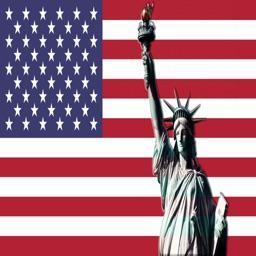 2018 USA Citizenship Test