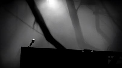 LIMBO for windows pc