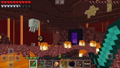 Minecraft Revenue Download Estimates Apple App Store Austria - Minecraft server erstellen immer online kostenlos