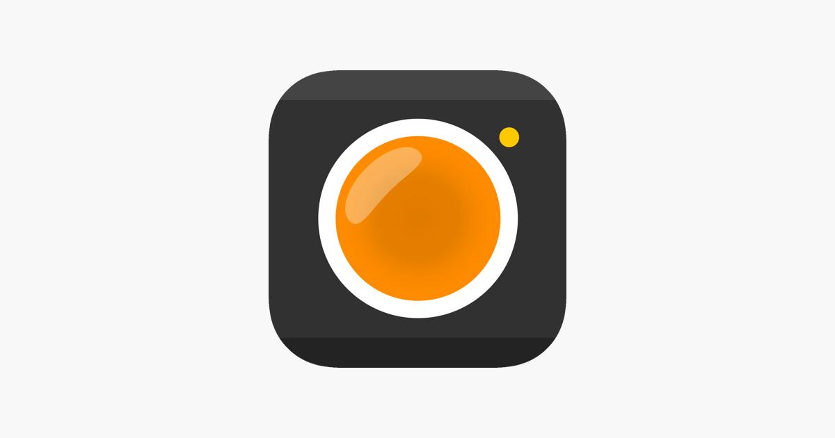 Hydra - für perfekte Fotos im App Store