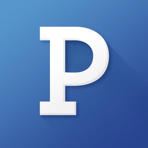 Palaver IRC