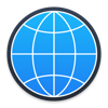 Atlas – GPX Viewer - Jan Cornelissen