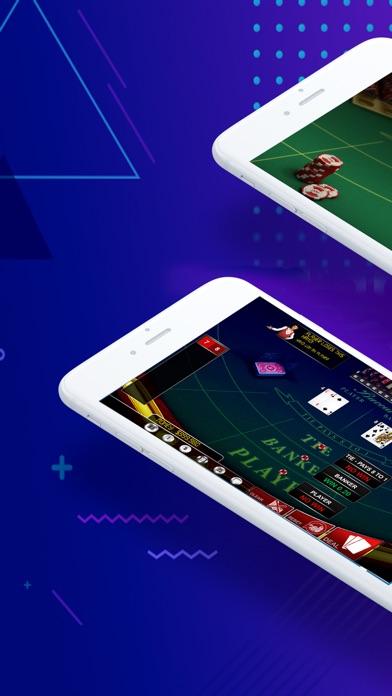 经典百家乐-好玩的单机扑克游戏