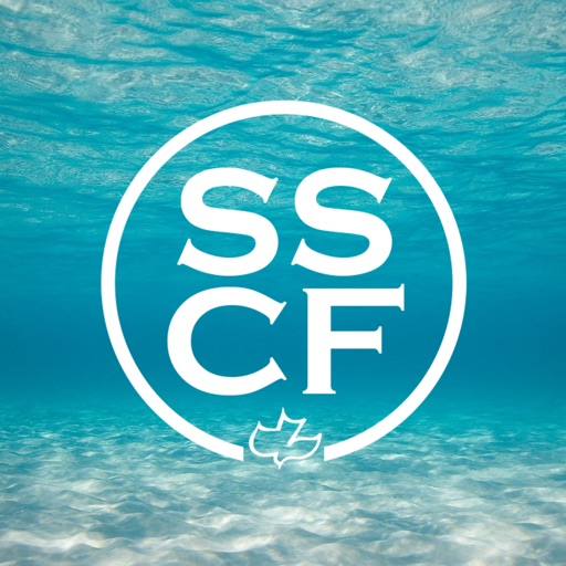 SouthShoreChristianFellowship App