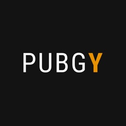 PUBGY - Cases, Items & Skins on the App Store