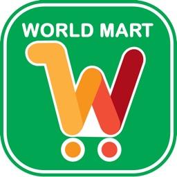 World Mart