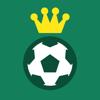 App de Apuestas de Fútbol