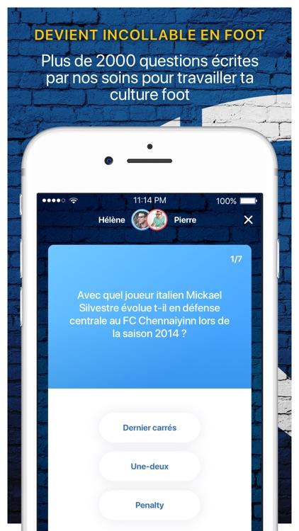 Quiz des Poteaux screenshot-3