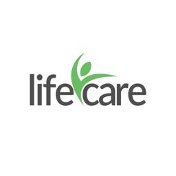 LifeCare Portal Care Manager
