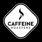 Caffeine LV icon