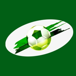 球彩体育(足球)-足球体育赛事资讯