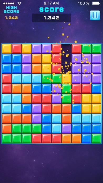 Tetlinos for テトロス日本語版 人気のパズルゲームのスクリーンショット4