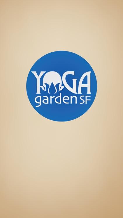 Yoga Garden Sf By Mindbody Incorporated