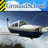 FAA CFI Flight Instructor Prep