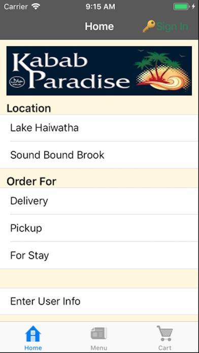 Kabab Paradise-0