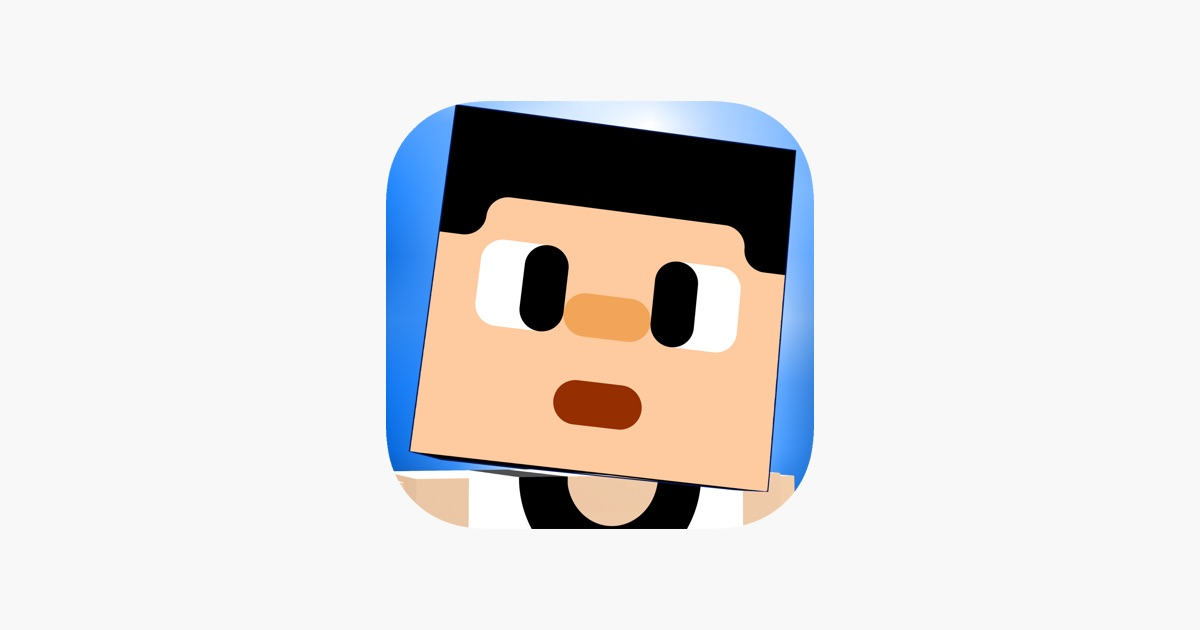 The blockheads on the app store gumiabroncs Gallery