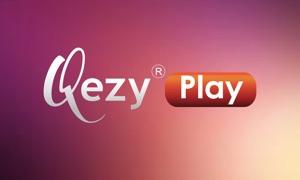 Qezy®Play