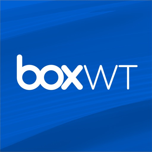 Box World Tour 18 icon