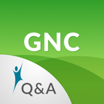 Gerontological Nurse Test Prep