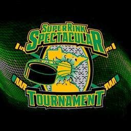 MVI SuperRink Spectacular