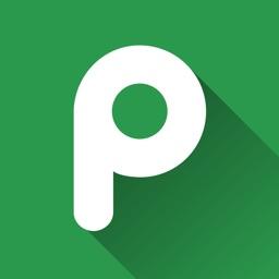 Pzzapp