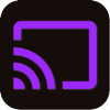 Stream Video for Sony 4K HD TV - Best App Limited
