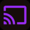 Air Stream for Sony & Sharp TV - Best App Limited Cover Art