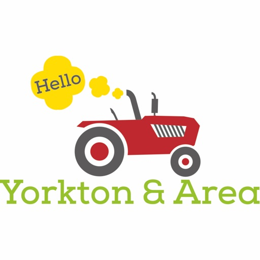 Hello Yorkton & Area