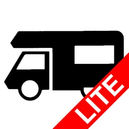 RV Companion Lite